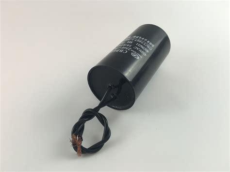 cbb60 capacitor wiring diagram capacitor en60252 ac motor cbb60 capacitor wiring diagram china all type product manufacturer