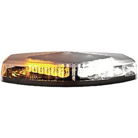 hella mlb50 led mini light bar rally lights