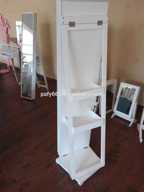 full length mirrored jewelry armoire standing mirror jewelry armoire full length dressing