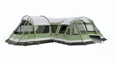 side awning outwell vermont p side awning for outwell tents tent