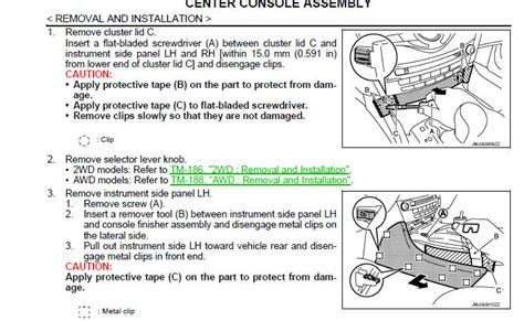 service manual removing mirror from a 1997 infiniti qx removing mirror from a 1997 infiniti service manual removing mirror from a 1993 infiniti g 1996 infiniti j30 glass and mirrors