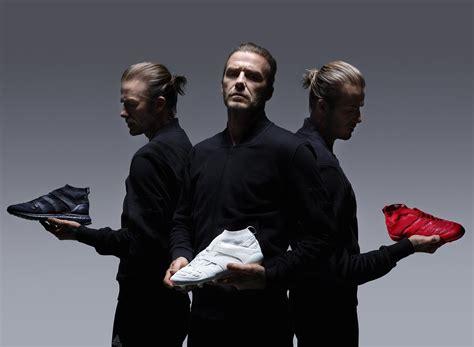 what product does david beckham use on his hair restocked adidas predator accelerator david beckham
