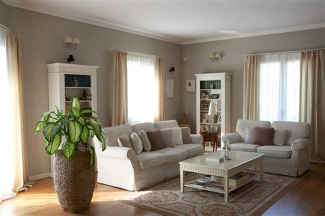 colori caldi per da letto oltre 1000 idee su decorazione pareti di appartamento su