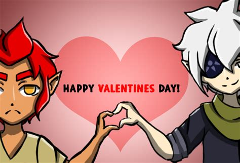 happy early s day happy early valentines day by ccofkonaha on deviantart