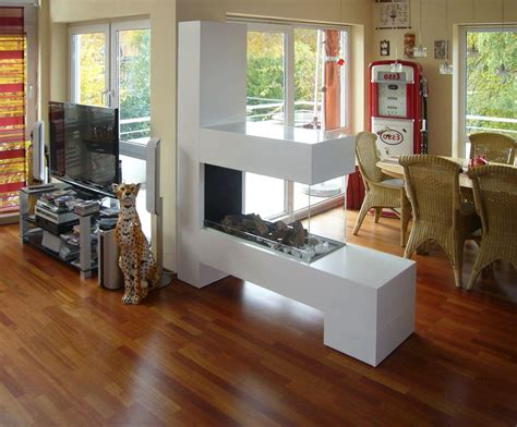 two sided fireplace insert a 2 sided fireplace is preferable option fireplace
