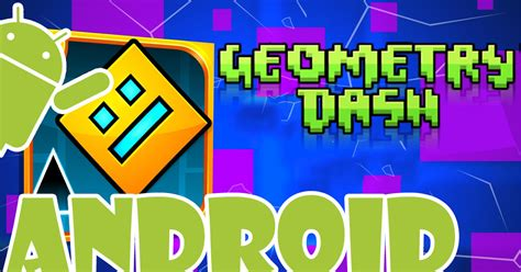 descargar krafteers full version apk descargar geometry dash para android apk full