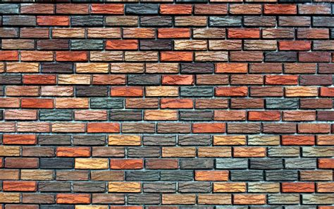 free brick wall images page 2 brick backgrounds group 56