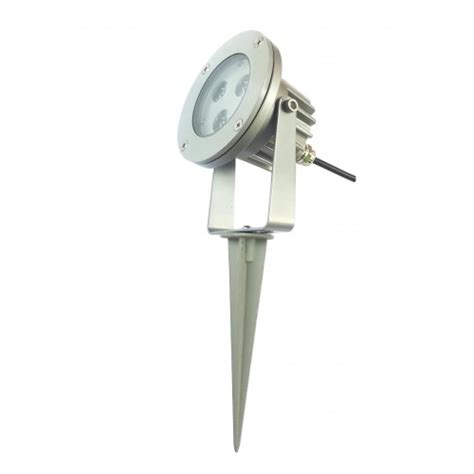 240v Outdoor Lighting 240v Outdoor Lighting Sale 10w Infrared Motion Sensor Led Flood Light Ac110v 240v Led Outdoor