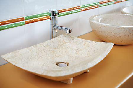 bathroom decor albany bathroom decor tiles albany bathroom tile showroom