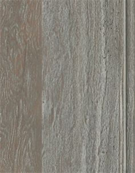 Lumber liquidators: 5mm Riverwalk Oak LVP (laminate) @ $2