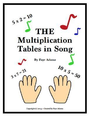 how can i learn my multiplication fast 25 best ideas about multiplication drills on pinterest