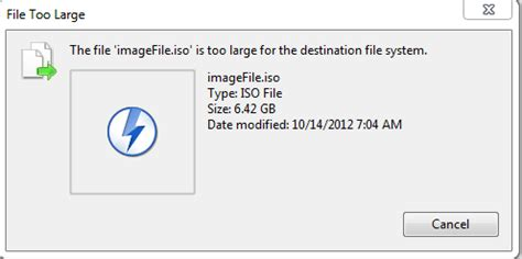 format flashdisk ntfs atau fat32 cara mengubah format hard drive atau flash drive dari