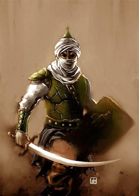 Biografi Khalifah Rasulullah sejarah kejatuhan tamadun dan peradaban islam dan sebabnya