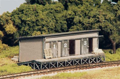 freight house 9202 smith lake freight house