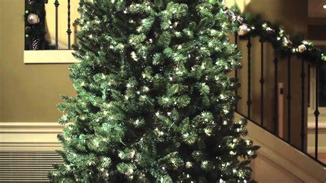 slim trees at samscom sams 12ft slim tree