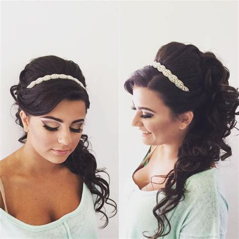 hair dresser day lumara of ny salon day spa in massapequa lumara of ny