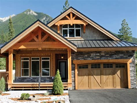 Post And Beam Home Plans | post and beam home plans post and beam house plans