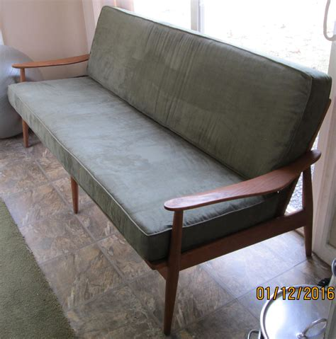 Upholstery Cushions Diy by Replacement Foam Cushions For Sofa Furniture Hton Bay