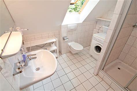 toilette und bd in einem beschreibung badezimmer und g 228 ste wc im ferienhaus grotz