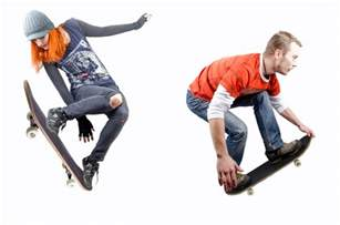 best skateboarders skateboarders free stock photo domain pictures
