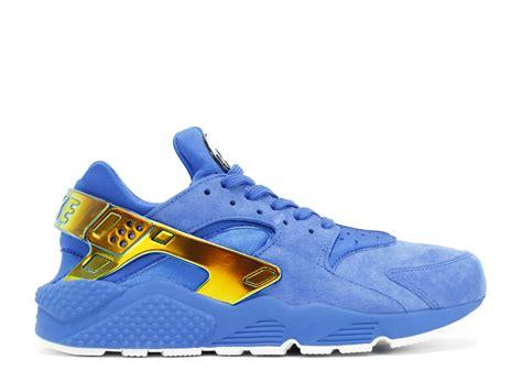 Nike Air Huarache air huarache run prm qs quot undefeated quot nike 853940 114