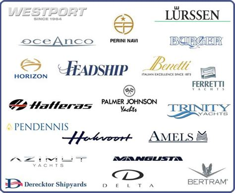 best boat company names 17 best images about b 229 t logos on pinterest nautical