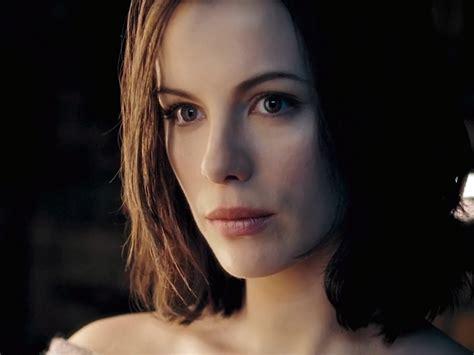 underworld film actress name selene character giant bomb