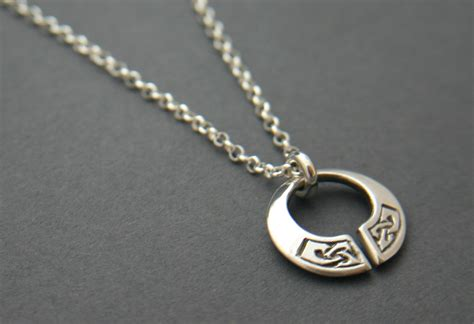 Handmade Celtic Jewellery - claddagh design new stockist claddagh design