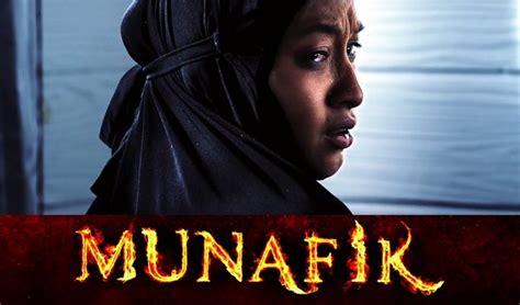 film indonesia di malaysia munafik film horor terlaris malaysia tayang di bioskop