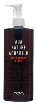 Ada Liquid Fertilizer Step 3 500ml liquid fertilizer additives ada malaysia