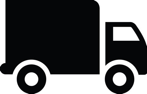Design Design by Truck Icon 31 Day And Knight Moving