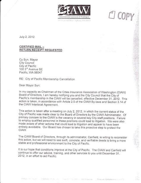 Financial Assistance Letter To Pcso sle letter of request for financial assistance to pcso writing sle tax identity theft