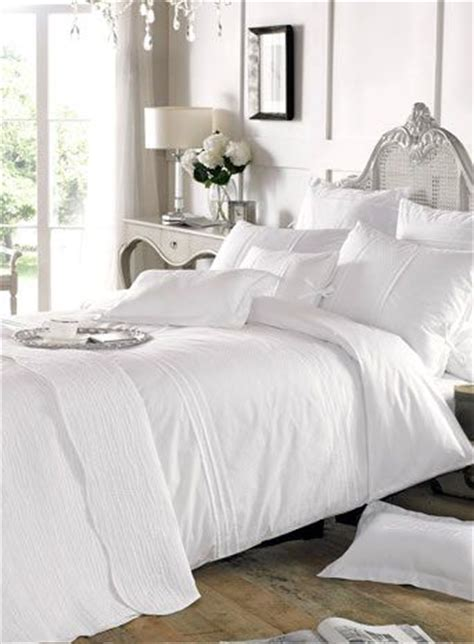 Bhs Bedroom Furniture 1000 Ideas About Willoughby Bedding On Duck Egg Cushions Farrow And