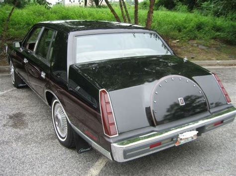 service manual 1989 lincoln continental how do you adjust idle solenoid service manual 1986 service manual 1989 lincoln continental how do you adjust idle solenoid 1989 lincoln