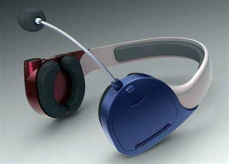 Headset Translator Timely Translating Headsets Travelers Instant