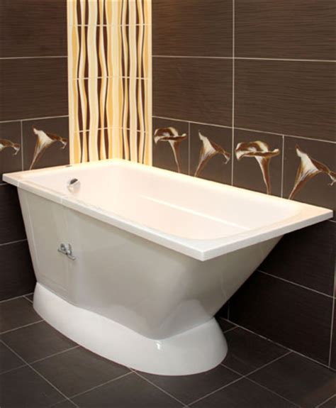 senior bathtubs with doors budo plast producer of high quality walk in bathtubs and low level shower trays