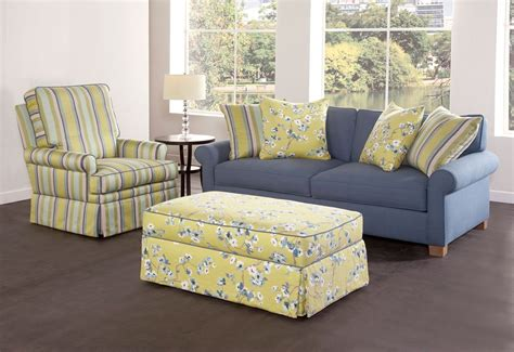 cottage sofas and chairs slipcovered furniture upholstered furniture cottage home 174