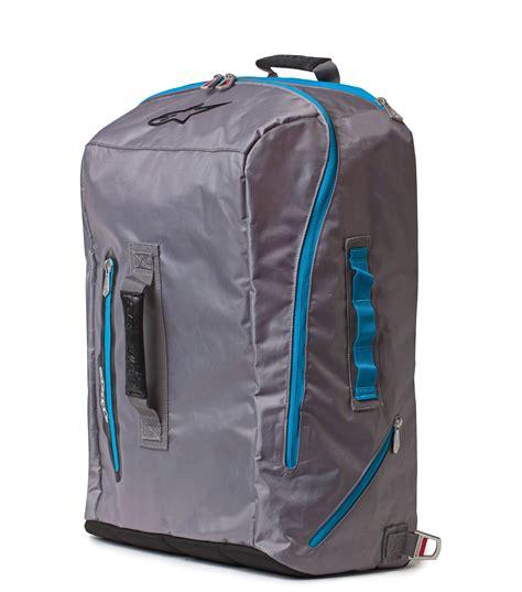 backpack duffel bag alpinestars trainer convertible duffle bag backpack ebay