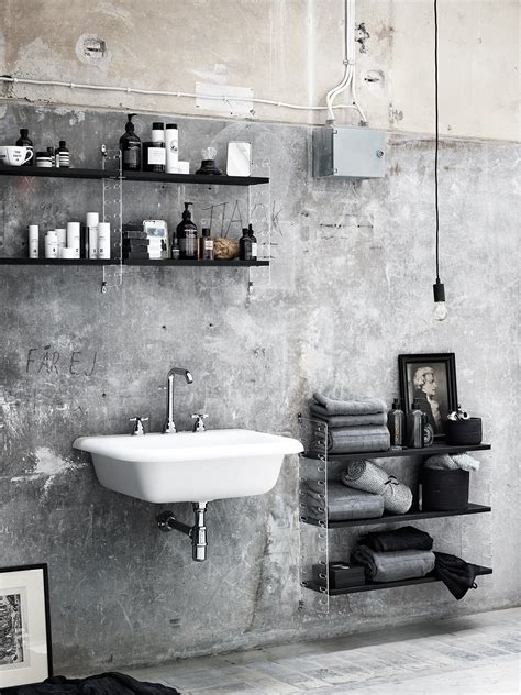 Backsplash Panels Kitchen decordots string shelf