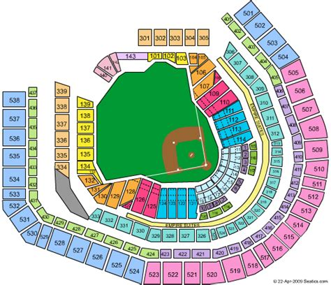 citi field seating diagram cheap citi field tickets