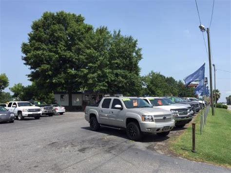 pearman used cars executive auto brokers sc 29625 car dealership