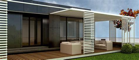 casas modulares precio cubriahome precio casas modulares asturias precio casas