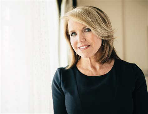 katie couric latest pics katie couric photos photos katie couric exclusive