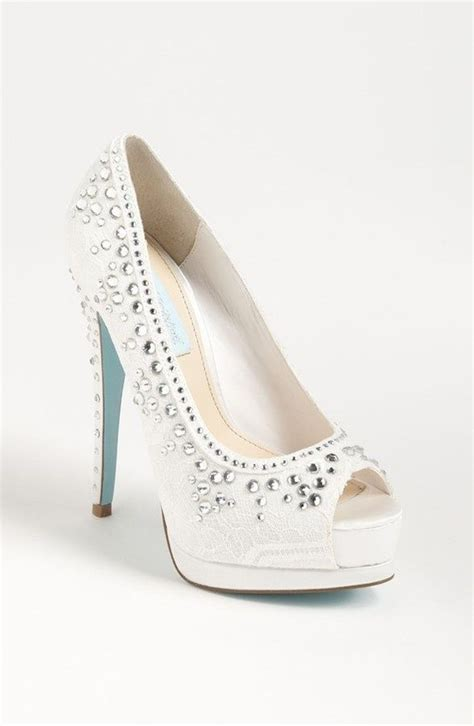 betsey johnson wedding shoes discover and save creative ideas