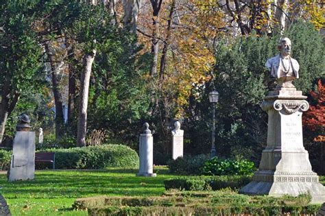 giardino pubblico trieste giardino pubblico trieste