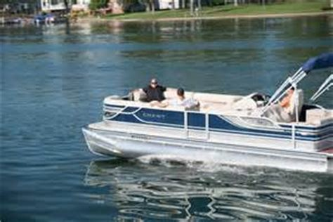 lake bloomington boat rental lake monroe marina bloomington indiana boat rental