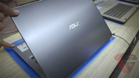 Asus S510uq Bq557 14 Fingerprint 1 preview asus vivobook s14 s410un ultrabook terjangkau dengan spesifikasi menggiurkan