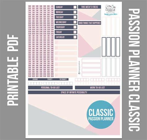 room planner free printable 23 best online home interior design software programs