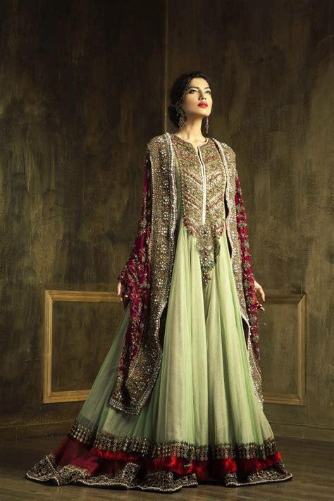 design engagement dress latest pakistani bridal dresses style arena