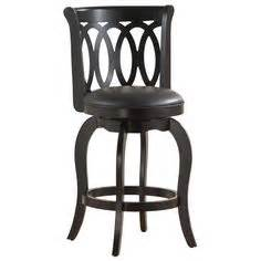 posh bar stool black house to home with love 1000 images about shore house kitchen ideas on pinterest
